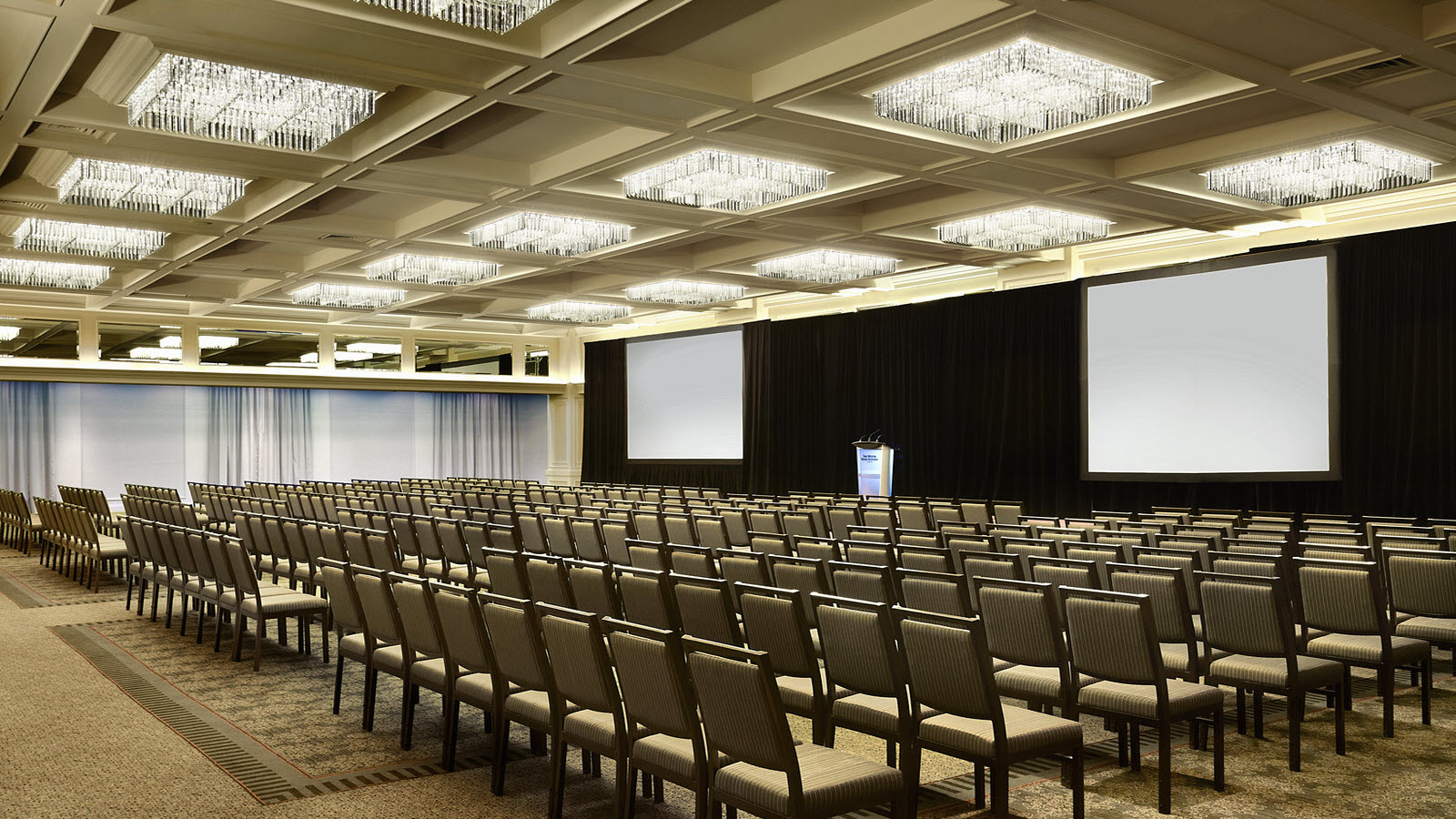 Event Venues Halifax - Event Space